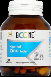 Himmed Zinc Tablet